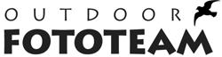 Logo Outdoor Fototeam
